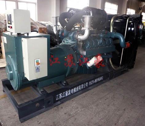 挖掘机发电机a2乥a8383接线图
